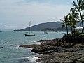 Boats at Airlie Beach - panoramio.jpg