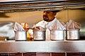 Bobby Flay's Burger Palace, Eatontown, New Jersey (3529823504).jpg