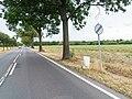 Boblitz Preussischer Rundsockelstein-02.jpg