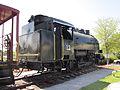 Boca Raton locomotive 2.JPG