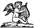 Boccaccio - Filocolo di Giovanni Boccaccio corretto sui testi a penna. Tomo 1, 1829 (page 7 crop).jpg