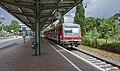 Bocholt DB (9)628 670 staat klaar als RB32 Wesel (27799366380).jpg