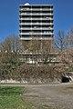 Bochum-100406-11914-NA.jpg