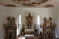 Bocksberg Hl. Dreifaltigkeit und St. Leonhard 542.JPG