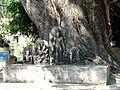 Bodhgaya ei06-26.jpg