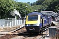 Bodmin Parkway - fGWR 43086 (4247).JPG