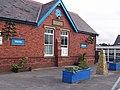 Bodnant Infants School - geograph.org.uk - 32204.jpg