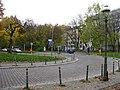 Boeckh- Ecke Grimmstrasse - panoramio - Uli Herrmann.jpg