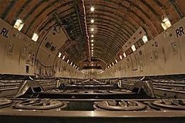 Vrachtvliegtuig - Wiki...