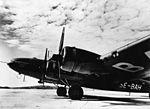 Boeing B-17, SE-BAH Sam, SILA 1940s (2).jpg
