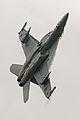 Boeing FA-18F Super Hornet 06 (7567977406).jpg
