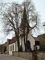 Boen-hohenstein-kirche1.jpg