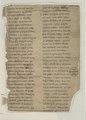 Boethius, De institutione arithmetica, V, 46-47 (gedeeltelijk). Fragment met Oudierse glossen BPL 2391 a.pdf