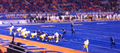 Boise State vs Wyoming 2013.png