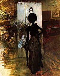 Boldini, Woman in Black.jpg