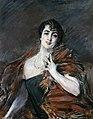 Boldini - Portrait of lady, 1921.jpg