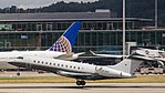 Bombardier BD-700-1A10 Global Express - SP-WOI - Zurich International Airport-5375.jpg