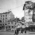 Bombardovanje Beograda 1.jpg