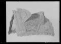 Bomsadel, sadel nr 9 i franska gåvan - Livrustkammaren - 10502.tif