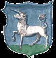 Boncza Dlugosz XVI.png