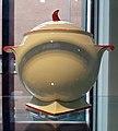 Bonnefantenmuseum, Maastrichts aardewerk, Charles Vos (2).jpg