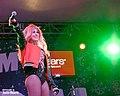 Bonnie McKee 12 06 2013 -7 (11248259763).jpg