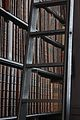 Book Shelves Trinity College Library.jpg