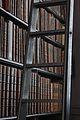 Book Shelves Trinity College Library.jpg