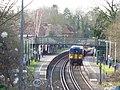 Bookham railway station 1.jpg