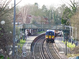 Bookham railway station 1.jpg