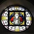 Boos (Eifel) St. Bartholomäus6473.JPG