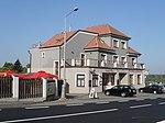 File:Borek (okres HB) A. Hotel Harmonie.jpg