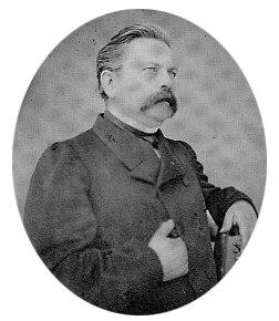 File:Borgnet-Portrait.tif