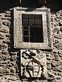 Borgo - torre Borgia stemma P1010210.JPG