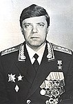 Boris Gromov.jpg