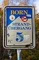 Born a Darss Stranduebergang 5 01.jpg