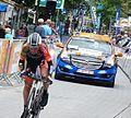 Bornem - Ronde van België, proloog, individuele tijdrit, 27 mei 2015 (B086).JPG