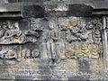 Borobudur 21.jpg