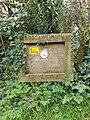 Boscawen-Un entrance.jpg