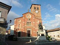 Bosco Marengo-chiesa ss pietro e pantaleone-complesso1.jpg