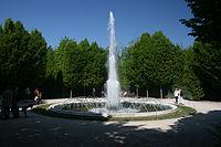 Bosquet de la Girandole, Versailles.jpg