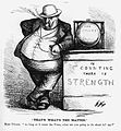 Boss Tweed, Nast.jpg