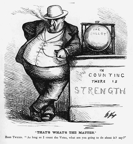 File:Boss Tweed, Nast.jpg