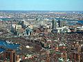 Boston, MA-05.jpg
