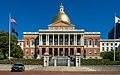 Boston -Massachusetts State House (48718911666).jpg