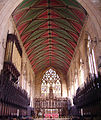 Boston Stump Interior View.JPG