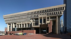Terrific Brutalist Architecture Wikipedia Largest Home Design Picture Inspirations Pitcheantrous