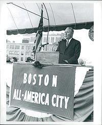 Boston mayor john f collins.jpg