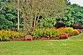 Botanical Gardens Kauai, Hawaii - panoramio (29).jpg