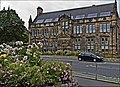 Botany Building Glasgow University (6056771951).jpg